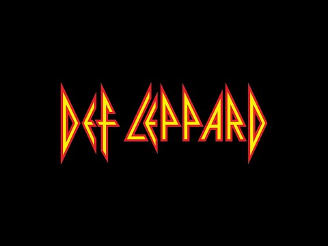def leppard hysteria youtube. Black Bedroom Furniture Sets. Home Design Ideas