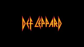 Watch Def Leppard Hysteria video
