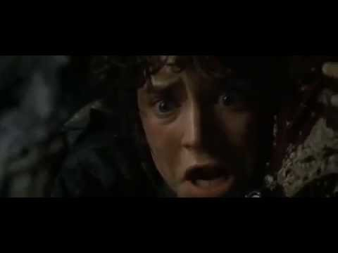 Lord Of The Rings Frodo Hq