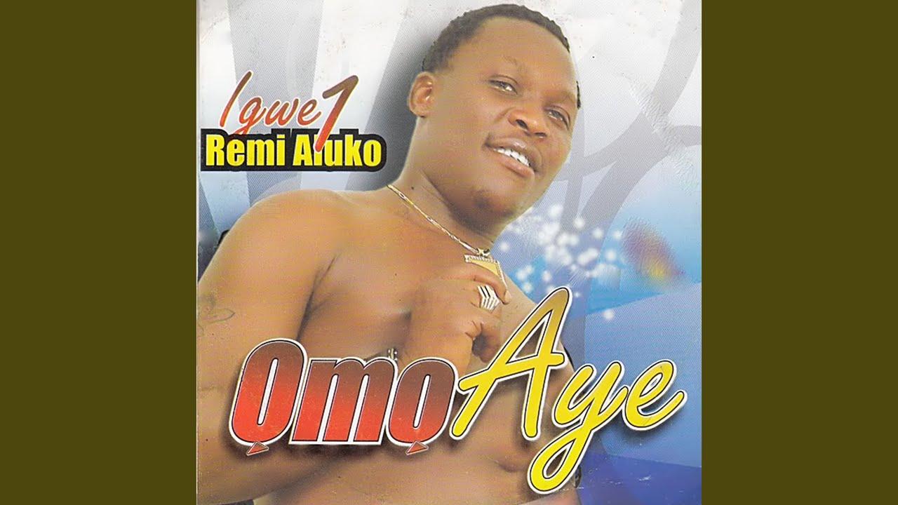 Download Omo Aye