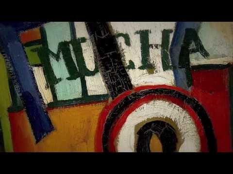 Calouste Gulbenkian Foundation - A Unique Experience