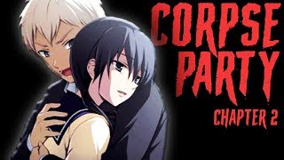 ok-i-m-freakin-immersed-now-corpse-party-chapter-2-5