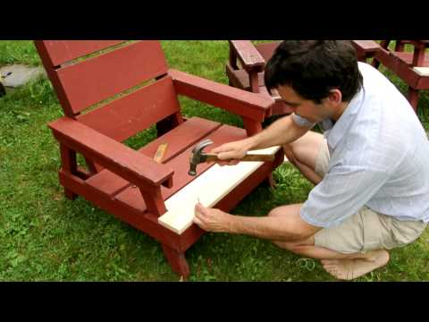 repairing-lawn-chairs-/-wood-rot