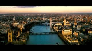 Paddington - 2014 - Movie Trailer