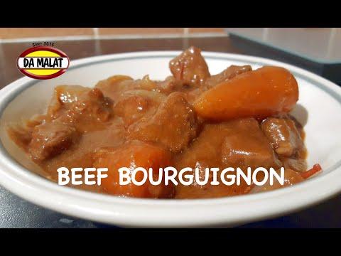 how-to-make-beef-bourguignon-|-delicious-and-easy-to-follow-boeuf-bourguignon-recipe-|-slow-cook