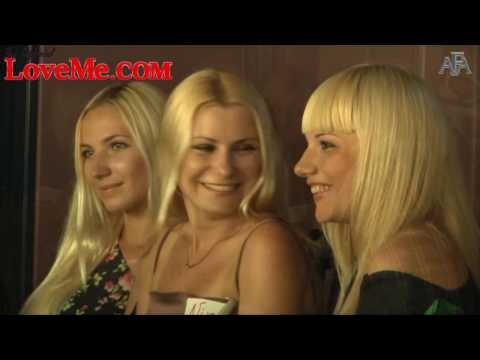 dating tours ukraine