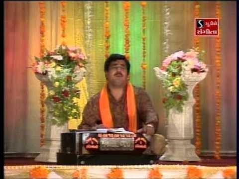Jai Jai Dwarka Dhish Dhun | Part 1