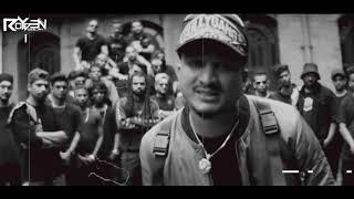 Divine Kohinoor×Mere Gully MeinxMashup Club Remix DJ Royden (Gully Gang)