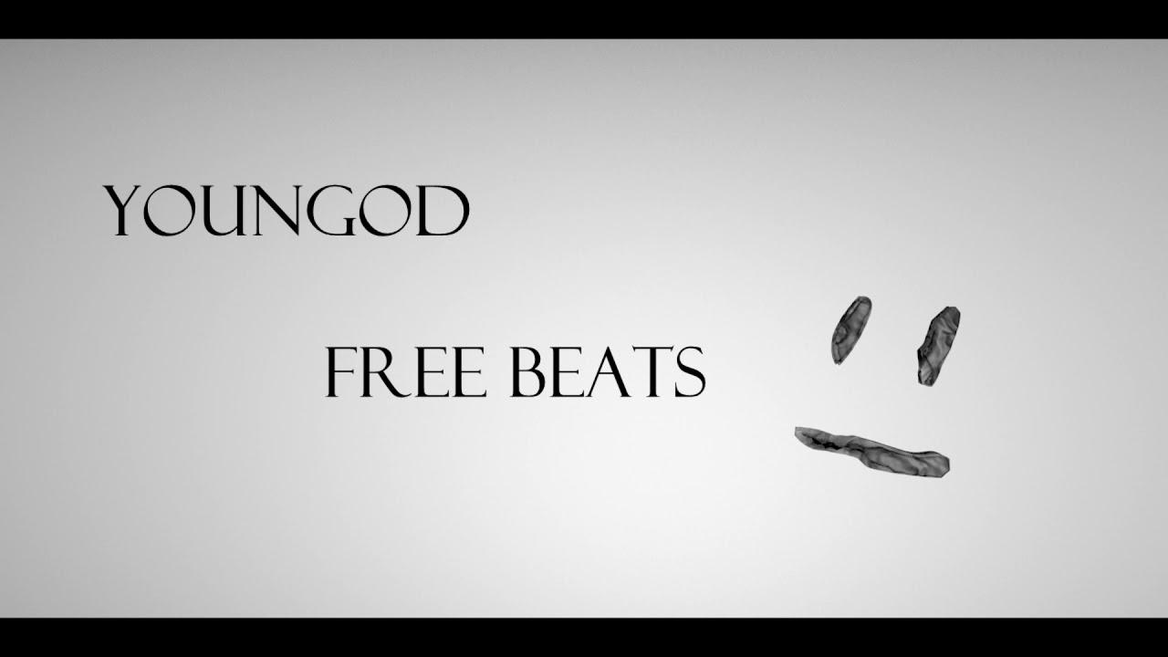 -FREE BEAT- Jah [Prod. thatYounGod]