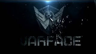 RUSSIA WARFACE FRAG MOVIE -артстайл(Мой первый фраг мувик, пиши , если что не так) Кто посмотрел, лайк!), 2013-08-07T09:29:56.000Z)