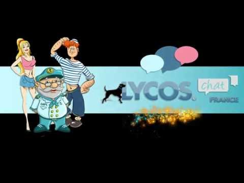 Lycos Chat Fr