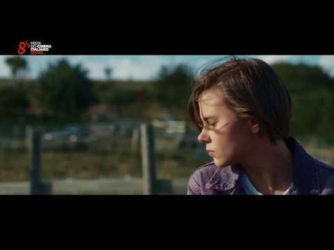 Sicilian Ghost Story - Trailer (Brasil)