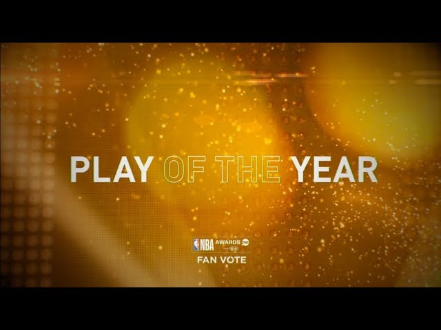 play-of-the-year-nominees