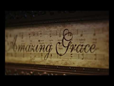 One Hour Amazing Grace