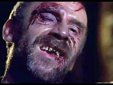 Gluvi barut (1990) - IMDb