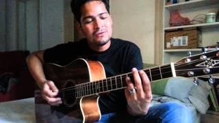 Gabo [of Fayuca] - It