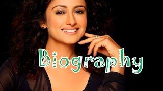 Divya dutta biography | divya dutta birthday wish | divya dutta
