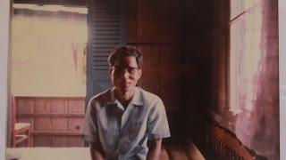 PEN Sovann អាថ៌កំបាំងនៃការរៀបការ លោក ប៉ែន សុវណ្ណ ជាមួយភរិយាជនជាតិវៀតណាម (ThmeyThmey)