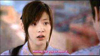 Someday - Crazy Little Thing Called Love (OST) Music Video HD