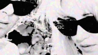 Magic Wands Black Magic.mp3