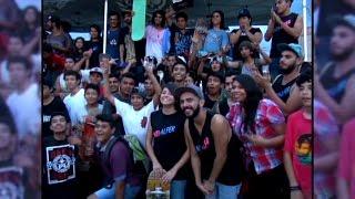 Evento ANTI-ALFER (Tala,Jalisco)