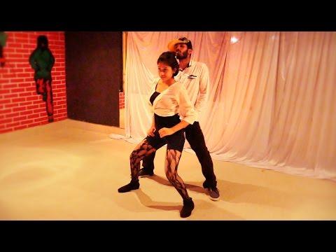 Raat Jawaan Mast Samaan Dance Choreography:pranta & Suchi Bbsr,odisha