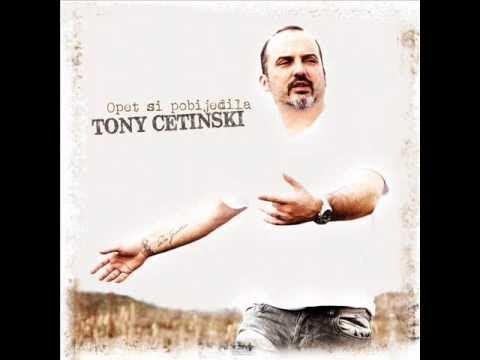 Tony Cetinski  Jednom u zivotu