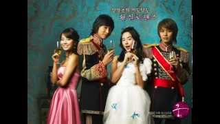 Video Goong 궁 OST [Full Album] - with track listings download MP3, 3GP, MP4, WEBM, AVI, FLV Mei 2018