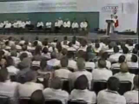Peña Nieto no sabe la capital de Veracruz, Valgame la Chingada