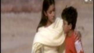 Ehsaas - Kuch Kehna Hai Meri Bhull Huyi - (Full Song) - Official - HQ