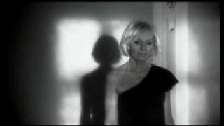 Helena Vondráčková - Vodopád - oficiální videoklip