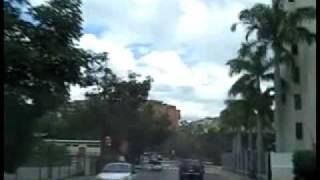 Lésmika & Dj Tarek - Sixty Miles Away ( Episode 3 )