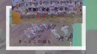 沖縄県宜野座村立宜野座中野球部