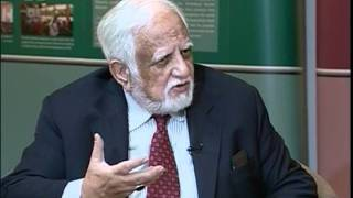 Pakistan in Perspective (Part 4) - Minorities, Constitution and Human Rights