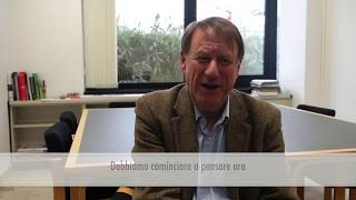 Video: Intervista a Tim Ingold