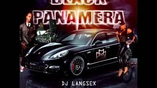 Black-Panamera remix Dj langsex
