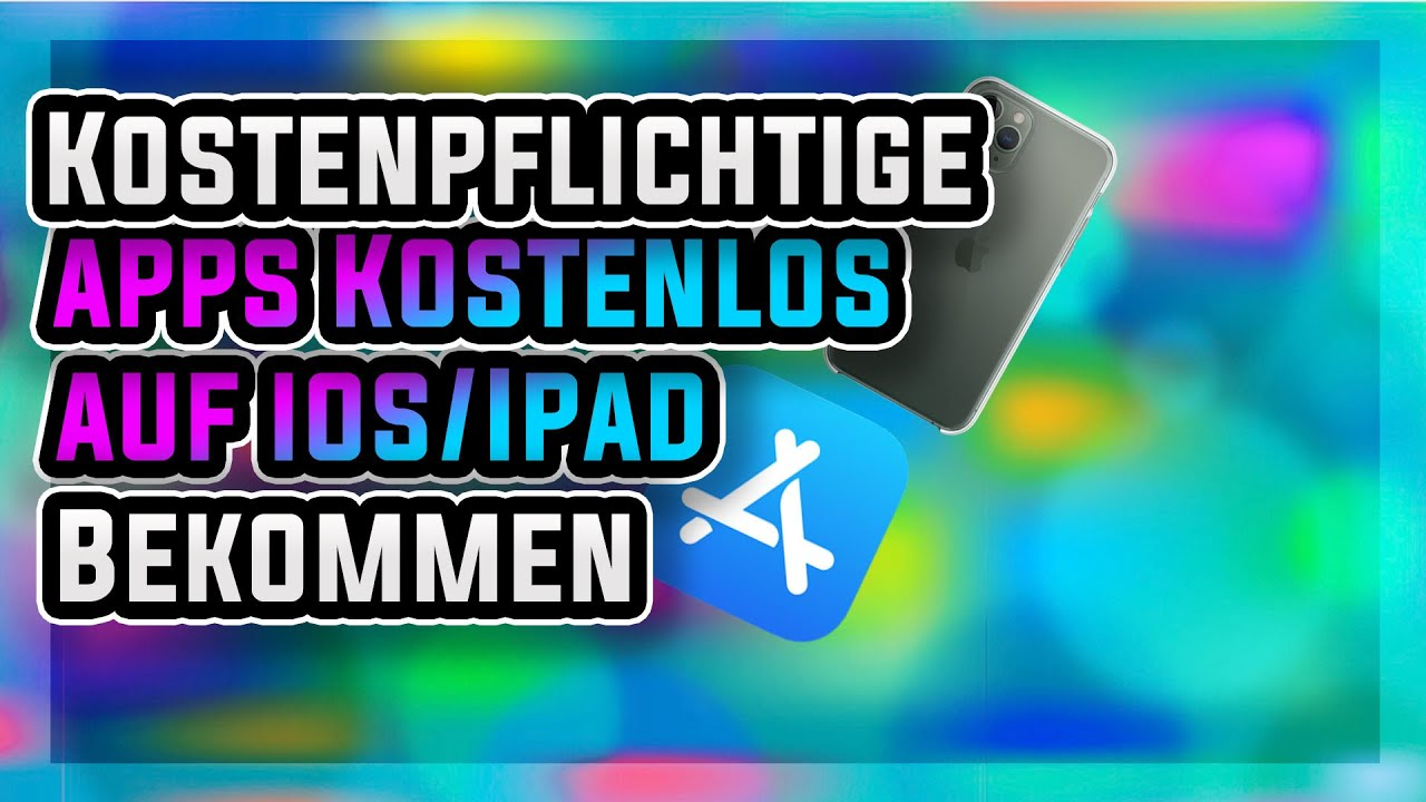 Apple Apps Kostenlos Downloaden