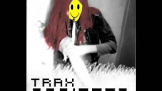 Eiffel 65 - New Life ( TraxAddicted Remix)