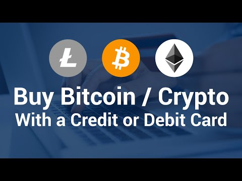 COINMAMA REVIEW TUTORIAL - HOW TO BUY BITCOIN - USING A CREDIT/DEBIT CARD !