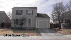 8414 Silver Glen