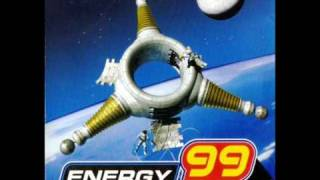DJ ENERGY - Energy 99 Theme