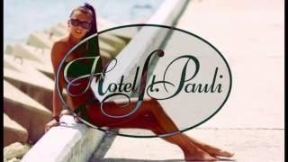 Video Hotel St. Pauli - Summer Postcard download MP3, 3GP, MP4, WEBM, AVI, FLV September 2017