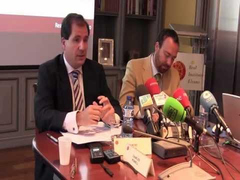 RUEDA DE PRENSA: Consejo Europeo: consecuencias para España y Europa