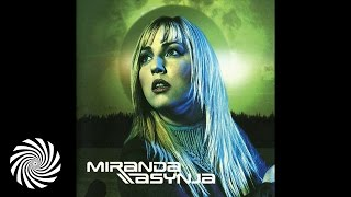Miranda - Hypnotic Trance