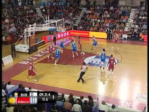 zona-basket-33-(17-05-09)