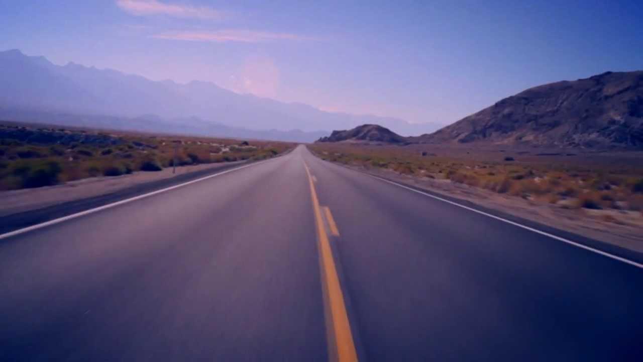 David Lynch & Lykke Li - I'm Waiting Here