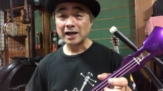 沖縄音楽三線大好きなヒヤミカチ節!  チャンネル登録もよろしくお願い...
