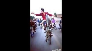 Bike Stunts Brand New 2018