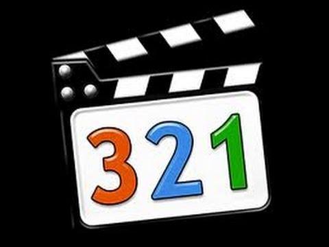 Скачать Программу 321 Media Player - фото 2