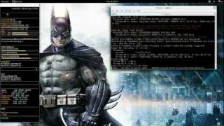 Linux TV Viewer ATSC OTA - VLC
